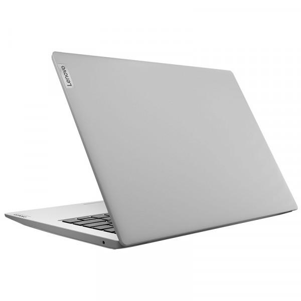 Lenovo IdeaPad 1 - 14ADA05